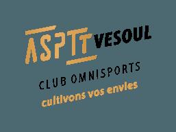 ASPTT VESOUL PUSY EPENOUX