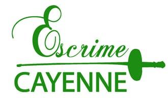 CE de Cayenne