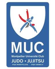 Montpellier UC Judo
