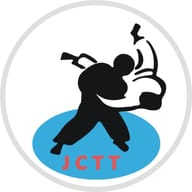 Judo Club Tain Tournon