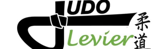 Judo Club Levier