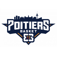 Union Poitiers Basket 86
