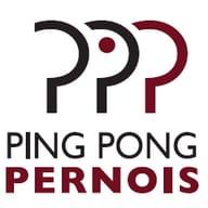 PPC Pernois