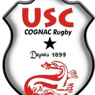 US Cognac Rugby