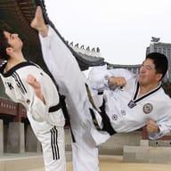 ASS Caen Taekwondo Academie