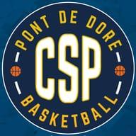 Club Sportif de Pont de Dore