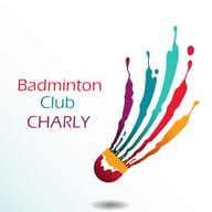Badminton Club Charly