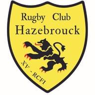 CLUB RUGBY HAZEBROUCK