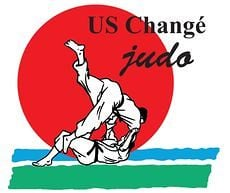 Union Sportive Change Judo