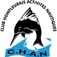 CLUB HONFLEURAIS D'ACTIVITES NAUTIQUE