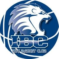 Issy Basket Club
