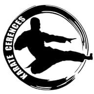 Karate Club Cerences
