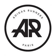 Adidas Runners Paris