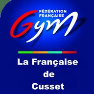 La Francaise de Cusset