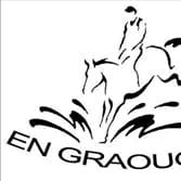 Ecuries d'en Graougnou