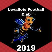 Levallois Football Club