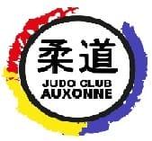 Judo Club Auxonnais