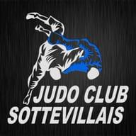 Stade Sottevillais Judo