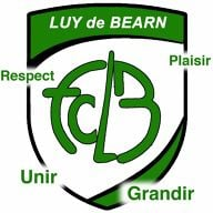 Football Club du Luy de Béarn