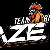Aze Team Bike