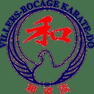 Villers Bocage Karate Do