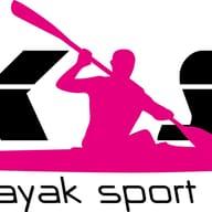 Canoe Kayak Sport Libourne
