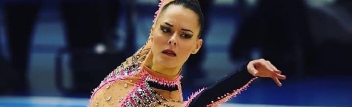 Bois-Colombes Sports Gymnastique Rythmique