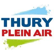 Thury Plein Air