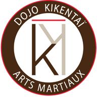 Dojo Kikentai