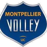 Montpellier UC