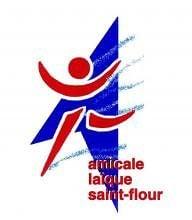 AMICALE LAIQUE DE ST FLOUR