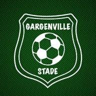 Gargenville Stade
