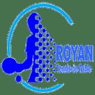 Royan Océan Saint Sulpice TT