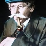 Francois Crueize