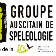 GROUPE AUSCITAIN DE SPELEOLOGIE