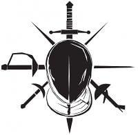 Cercle Des Armes de Chaumont