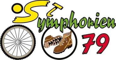 Saint Symphorien 79 Cyclos