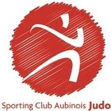 Sporting Club Aubinois Judo