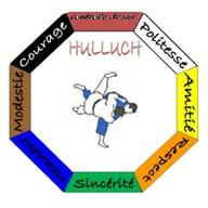 Judo Club Hulluchois
