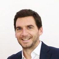 Adrien Galtrand