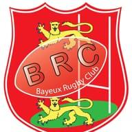 Association Sportive Bayeusaine De Rugby