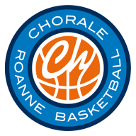 Chorale Roanne