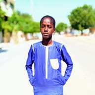 Baye moussa Ndiaye
