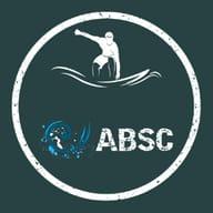 Association Des Bodyboardeurs Et Surfeurs Catalans