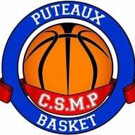 Csm Puteaux Basket