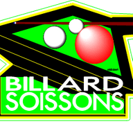 SOISSONS BILLARD CLUB