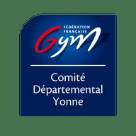 Comité Yonne Gymnastique