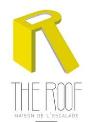 The Roof Poitiers