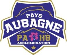 PAYS D'AUBAGNE HANDBALL AGGLOMERATION Handisport
