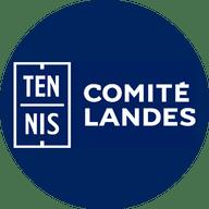 Comité Landes Tennis